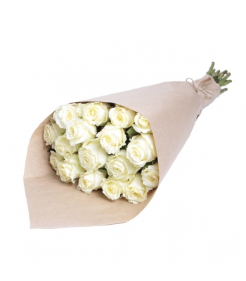 17 valget roosi