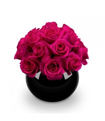 Roosa roosiseade